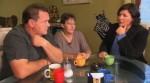 Verzeih mir: Roland verdrängt Sandra und Vera Int-Veen hilft Michaela
