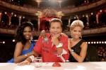 Das Supertalent 2011: Welche Kandidaten treten heute auf? - TV