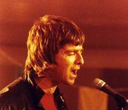 Noel Gallagher hat keine Probleme im Schlafzimmer