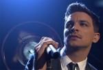 X Factor 2011: David Pfeffer legt gleich gut los