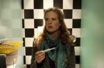 """Diana Amft in """"Frisch Gepresst"""" - Endlich abgedreht!"""