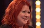 The Voice of Germany: Yasmina Hunzinger rührt das TVoG Publikum zu Tränen und sichert sich den letzten Platz in Nenas Team - TV