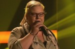 The Voice of Germany: Leslie Jost geht auf den Ponyhof! - TV News