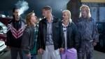 New Kids Nitro: Trailer und Inhalt zum Film - Kino News