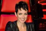 The Voice of Germany: Kuschelt sich Nena zum Sieg? - TV