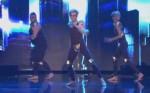 Das Supertalent 2011: True Fame können Jury nicht überzeugen!