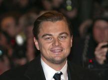 Leonardo DiCaprio wollte für Hoover-Rolle deutlich mehr zulegen