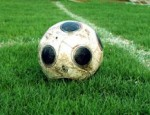 Babak Rafati will als Experte zurück in den Fußball - Promi Klatsch und Tratsch
