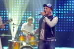 Die ultimative Chart Show mit Pietro Lombardi und Tim Bendzko - TV News