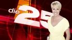 """Sonja Zietlow präsentiert mit ihrer charmant-ironischen Art in einer neuen Folge der kultigen Ranking-Show """"Die 25 unglaublichsten Gewinner & Verlierer"""""""
