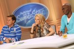 """Weichgespültes """"DSDS 2012"""" dank """"The Voice of Germany""""? - TV News"""