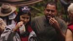 Dschungelcamp 2012: Schluss für Ailton! - TV