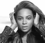 Beyoncé Knowles entwirft Kampagnen-T-Shirts für US-Präsident Obama - Promi Klatsch und Tratsch
