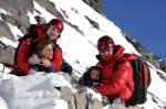 Der Bergdoktor: Neue Staffel und XXL Folgen