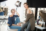 Karolina Kurkova: Für eine realistische Modeldoku ist Platz im TV - TV News