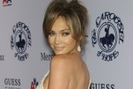 32nd Annual Carousel Of Hope Ball - Arrivals