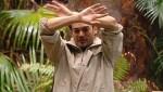 Daniel Lopes: Seine Gage für das Dschungelcamp ist schon weg - Promi Klatsch und Tratsch