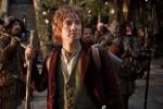 """""""Der Hobbit: Eine unerwartete Reise"""" – der deutsche Trailer ist endlich da! - Kino"""