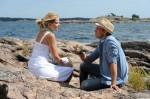 Inga Lindström: Sommer der Erinnerung im ZDF - TV News