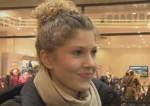 Das perfekte Model: Jennifer aus Münster - TV