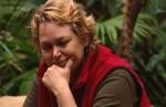 Dschungelcamp 2012: Martin Kesici kann doch sprechen und Ramona ist am Ende! - TV News