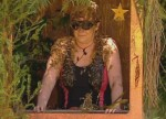 Dschungelcamp 2012: Ramona Leiß und Ailton machen ihr Ding! - TV