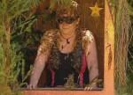 Dschungelcamp 2012: Ramona Leiß und Ailton machen ihr Ding! - TV News