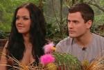 Dschungelcamp 2012: Rocco Stark und Kim Debkowski sind nur Freunde - beide sind noch Single! - TV News