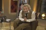 """ZDF: Pilawa soll """"Ein Herz für Kinder"""" moderieren, Lanz """"Menschen 2012"""""""