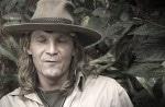 Dschungelcamp 2012: Der Muffel-Magier Vincent Raven verabschiedet sich! - TV