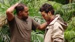 Dschungelcamp 2012: Wird Daniel Lopes das Camp verlassen? - TV News