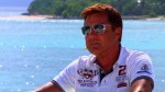 DSDS 2012: Dieter Bohlen durch Bruce Darnell unschlagbar?