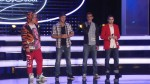 DSDS 2012: Nikolas Scheidt, Dennis Richter, Cengiz Bayram und Menderes Bagci - TV News
