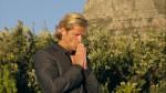 Der Bachelor 2012: Paul Janke verliebt in Anja! Sie bekommt die letzte Rose! - TV News