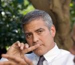 George Clooney und Brad Pitt pflegen eine spezielle Freundschaft