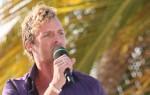 DSDS 2012: Wer kommt in die Live-Shows? Die ersten Kandidaten stehen fest! - TV News