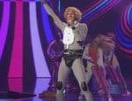 DSDS 2012: Christian Schöne macht wieder Musical - TV News