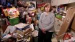 Das Messie-Team: Chaos bei Regina - TV News