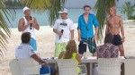 DSDS 2012: Totalausfall und Rauswürfe! - TV