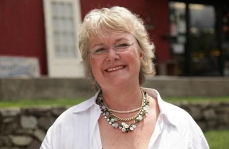 """Katie Fforde: """"Diagnose Liebe"""" mit Fiona Coors und Thomas Unger - TV News"""