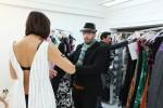 Das perfekte Model: Die Eröffnung geht an Samantha! - TV News