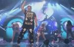 "DSDS 2012: Marcello Ciurlia mit ""Summer of 69"" - TV News"