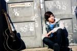 Sebastian Wurth: Endlich ist das neue Album da! - Musik News