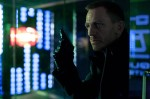 James Bond: Daniel Craig mitten in den Dreharbeiten! - Kino