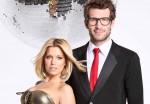 Let's Dance 2012: Sylvie van der Vaart musste ihr Leben vergessen! - TV