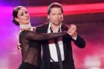 Let's Dance 2012: Die Entscheidung! Patrick Bach muss gehen! - TV