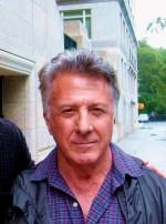 Dustin Hoffman fühlte sich in seiner Jugend als Versager - Promi Klatsch und Tratsch