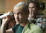 """""""50/50 - Freunde fürs (Über)leben"""" mit Joseph Gordon-Levitt, Seth Rogen und Anna Kendrick - Kino News"""