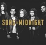 Sons of Midnight: Noch vier Tage, dann geht es los! - Musik