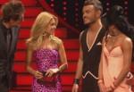 Let's Dance 2012: Ardian Bujupi und Katja Kalugina steigern sich! - TV News
